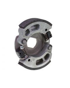 Koppeling Polini Maxi Speed Clutch 2G Honda, Keeway, Kymco 125-150cc 4 Takt (Ø125) (POL-249.039)