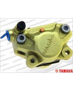 Remklauw Yamaha - Brembo - Yamaha Aerox - Achter (YAM-5BR-F580V-30)